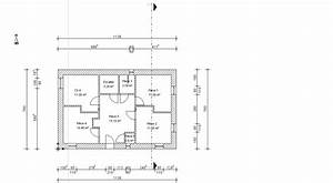 plan maison 100m2 a etage With charming plan maison etage 100m2 10 plan de maison traditionnelle ligne traditionnelle