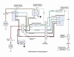 Wiring Diagram For 3 Pick Up 5 Way Switch