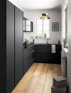 15, Modern, Kitchen, Cabinets, For, Your, Ultra