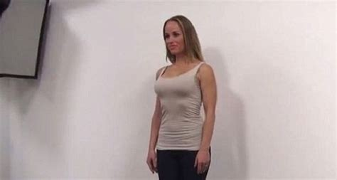 Student anal sex photo