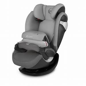 Kindersitz Test Cybex Pallas : cybex kindersitz pallas m 2017 manhattan grey mid grey ~ Kayakingforconservation.com Haus und Dekorationen