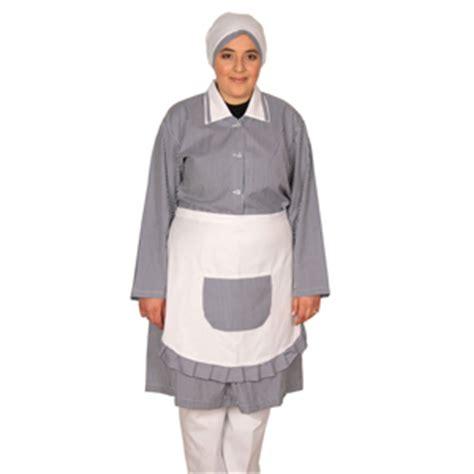 tenue femme de chambre tenue htellerie tenue femme de chambre wejdene tunisie