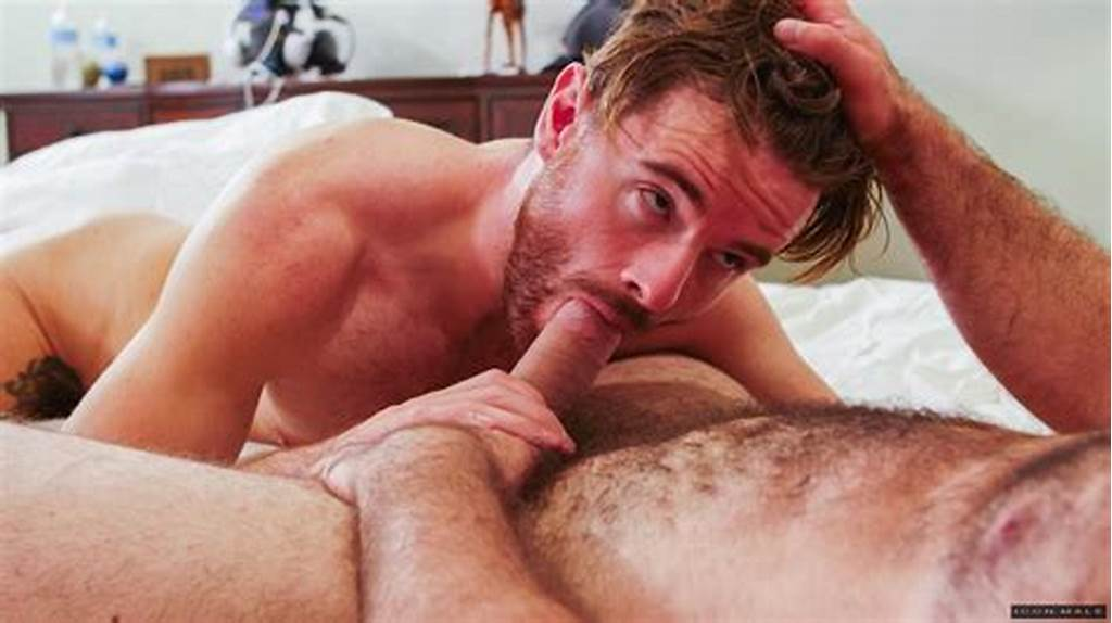 #Icon #Male #Hairy #Man #Hole