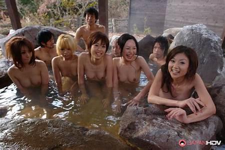 Mud Teen Nude Gallery