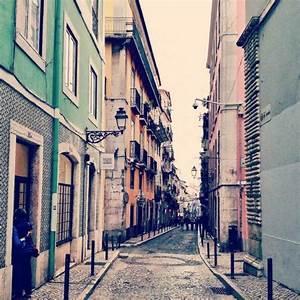 Cosa Fare A Lisbona  Esperienze Da Provare