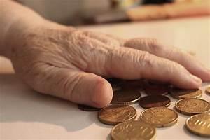 Bruttogehalt Berechnen : rentenbesteuerung rechner tabelle online ~ Themetempest.com Abrechnung