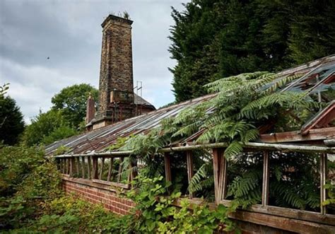 They'll house tender plants, fruit bulbs and succulents, similar to the 1800's and the days of peter clare, the first head gardener of worsley new. RHS Bridgewater - update on progress - Gardeners Club