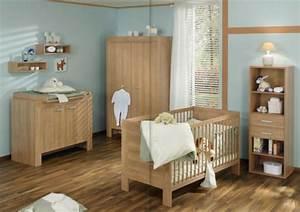 Babyzimmer Einrichten Junge : babyzimmer gestalten 44 sch ne ideen ~ Michelbontemps.com Haus und Dekorationen