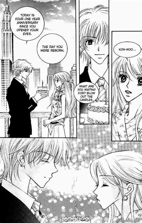 Di komikindo kamu bisa membaca manga manhwa terbaru. Tentang Manga, Manhwa, Manhua (komik yang sama-sama berasal dari Asia) ~ Dephintya