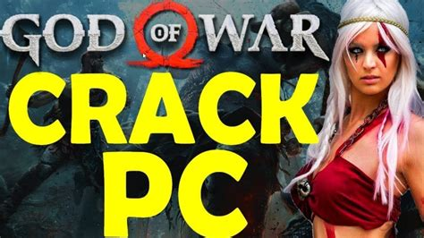 Sie santa monica studio publisher: God of War PC Full Game + Crack Download Torrent - UploadWare.com