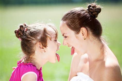 Vingrinājumi un uzdevumi bērna runas attīstībai! FOTO