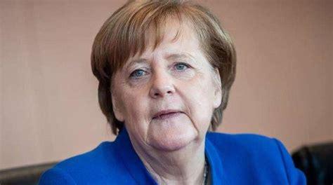 Wo und um wie viel uhr kann ich es ankucken? Ortenau Schwanau Kanzlerin Angela Merkel heute zu Besuch ...