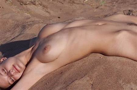Teens Natural Nudes