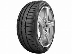 Pneu Michelin 205 55 R16 91v : pneu pirelli 16 cinturato p1 205 55 r16 91v dagostin pneus ~ Melissatoandfro.com Idées de Décoration