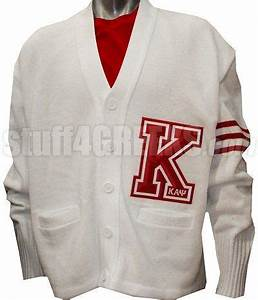 45 best letterman sweaters images on pinterest letterman With custom greek letter sweaters