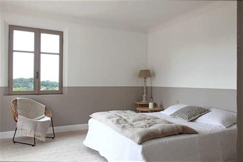 couleur de chambre à coucher adulte id e couleur chambre adulte avec deco chambre adulte taupe
