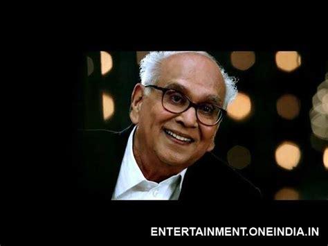 Manam Highlights   20 Reasons Watch   Akkineni Family Film ...