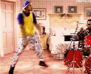 Will Smith Jazz GIF - Find & Share on GIPHY