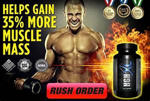 Pure Hgh Xl Review