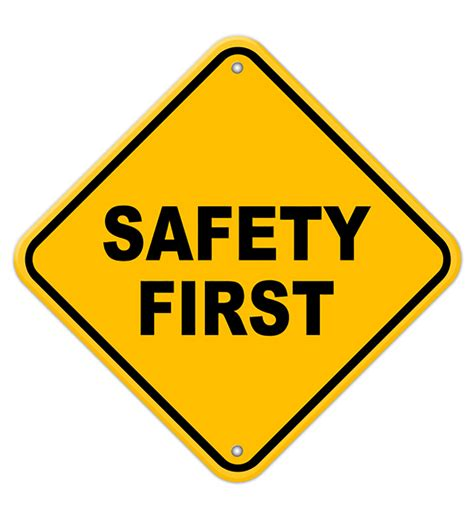 5 Ways to Motivate Employees to Follow Your Safety Program ...