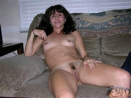 Allsion Model Nude Teen