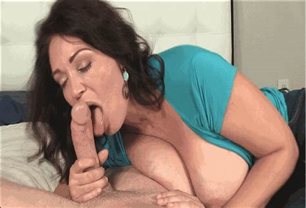 #Charlee #Chase #Giving #An #Insane #Crazy #Hot #Pov #Blowjob