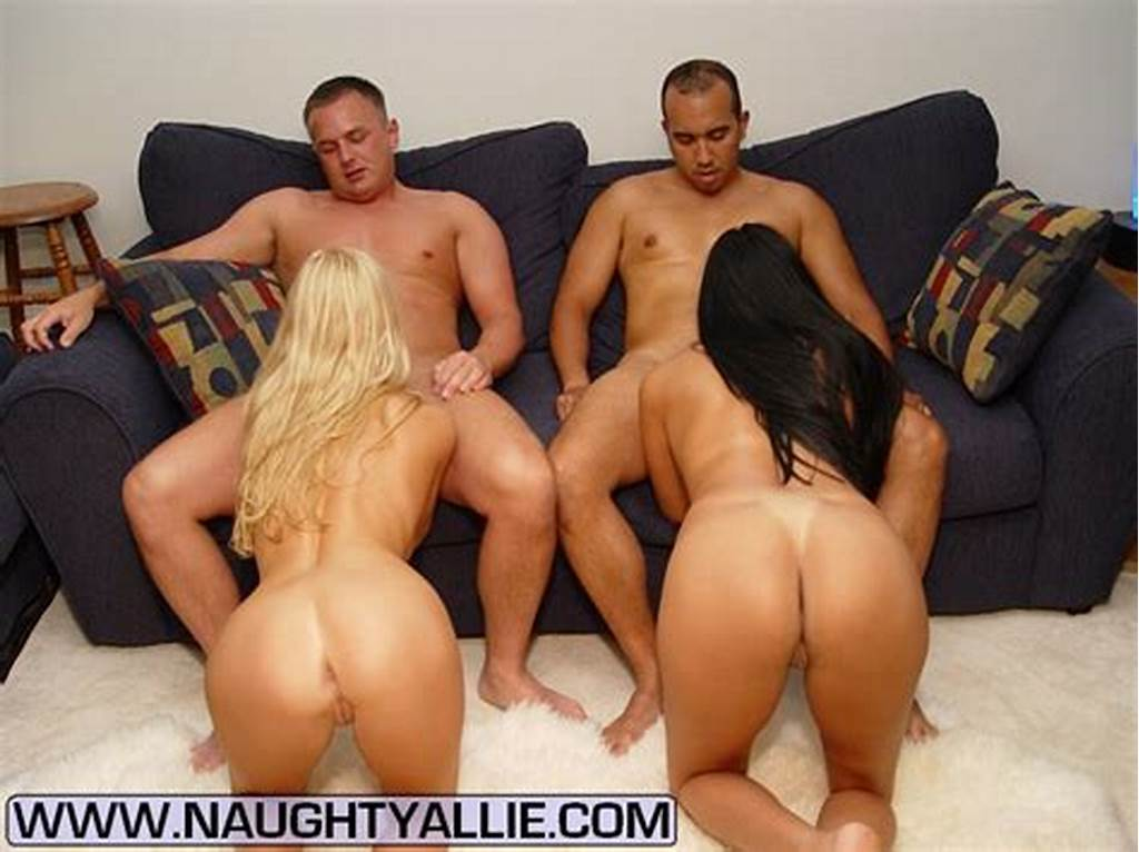 #Hardcore #Wife #Swapping #Group #Sex #Parties #From #Naughtyallie