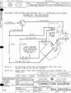 Wiring Diagram For Marathon Nzm 56b34d15524a