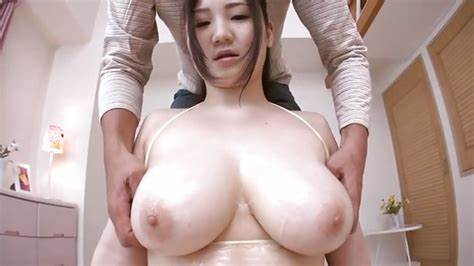 Giant Titty Creamy Soft Women