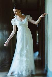 17 best images about robes on pinterest luisa beccaria With robe mariage nude