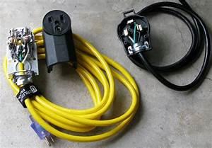 477 110  220 Volt Adapter -longevity