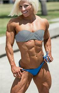627 Best Fitness Abs Images On Pinterest