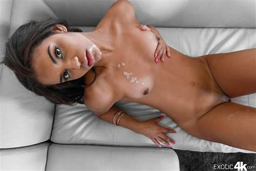 Gabriella Relishes Cock In Her Perfectly #Gabriella #Ford #In #Hardcore #Latina