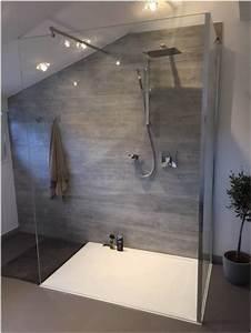 Walk In Dusche Maße : walk in dusche nach ma jetzt planen ~ A.2002-acura-tl-radio.info Haus und Dekorationen