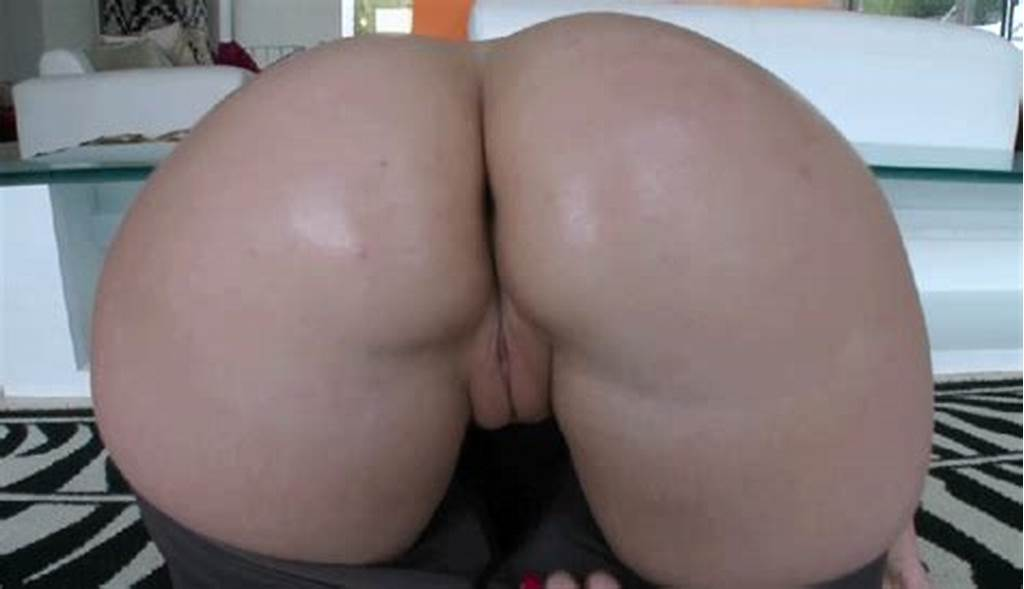 #Bbw #White #Girl #Twerking #Naked