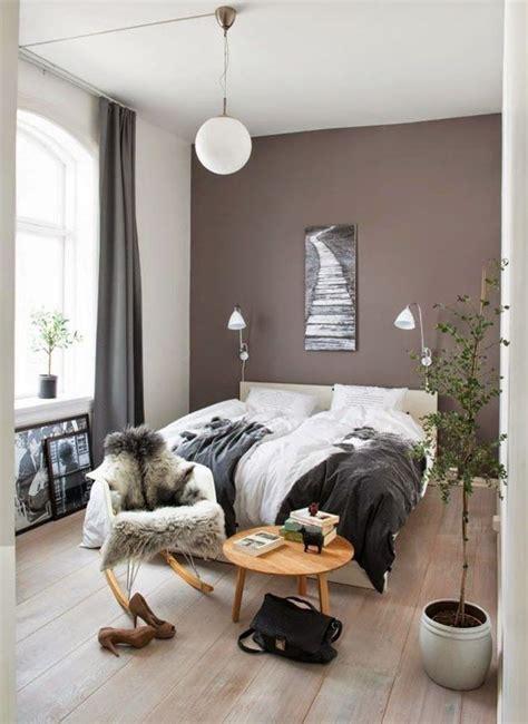 couleur de chambre adulte les 20 meilleures idées de la catégorie peinture chambre