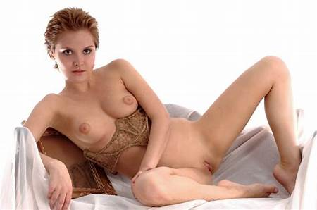 Shaved Teens Nude Short
