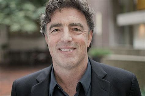 According to team spokesman jeff twiss, the sale of the club to boston basketball partners lp still requires league approval. Teens: Insider Q&A with Celtics Owner Wyc Grousbeck | Park ...