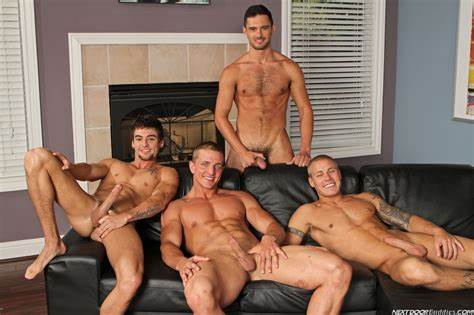 Gash Blows Stud Models Twinks suds and studs at edengay