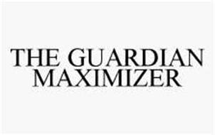 The guardian life insurance company of america (glicoa) is a fortune 300 company founded in 1860 in new york, new york. THE GUARDIAN MAXIMIZER Trademark of The Guardian Life ...
