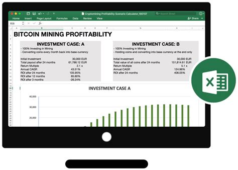 Accurate bitcoin mining calculator trusted by millions of cryptocurrency miners since may 2013 disclaimer: Bitcoin Cash Mining Calculator - My Crypto Buddy