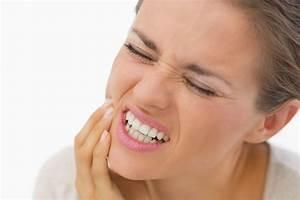 Temporomandibular Joint Disorders  U2013  Los Algodones