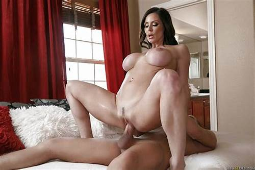 Pussy Traffic Assfuck Porn And Cumshot For French Model #Brunette #Cougar #Kendra #Lust #Getting #Doggystyle #Fucking