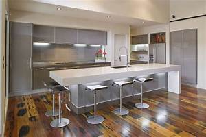 17 light filled modern kitchens by mal corboy 2279