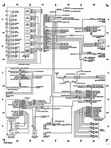 5 7marine Wiring Diagrams
