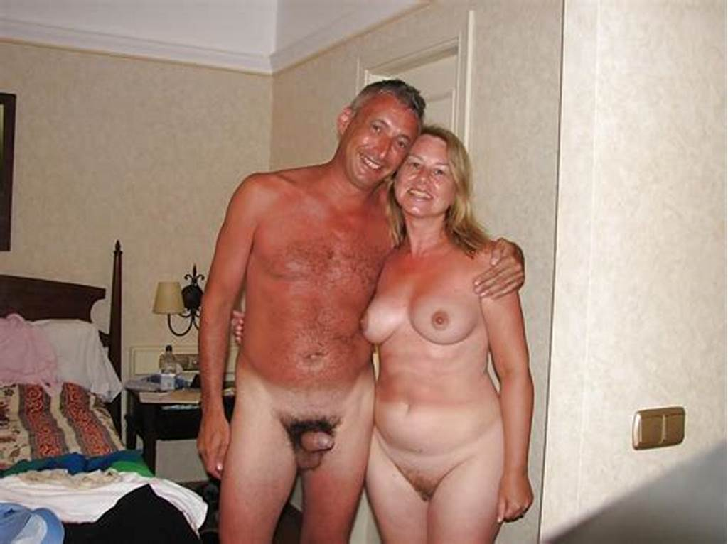 #My #Two #Girlfriend'S #One #With #Huge #Flabby #Tits #And #Hairy