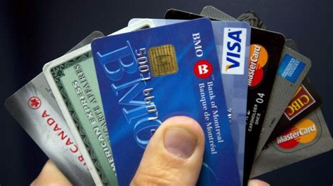 Since she always paid her credit card minimums on time, she had a good credit score and was able to buy a house in d.c. Statistics Canada reports key debt ratio ticked higher in third quarter | CTV News