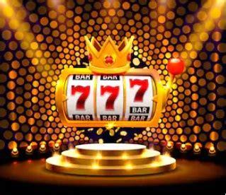 Konkurence jauno spēlētaju piesaistē liek daudziem online kazino dažādot savus reģistrēšanās ...