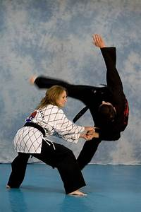 39 s hapkido self defense for