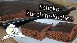 Schoko Bananen Muffins Thermomix : thermomix schoko zucchini kuchen super saftig youtube ~ A.2002-acura-tl-radio.info Haus und Dekorationen